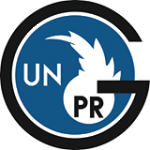 UNPRG