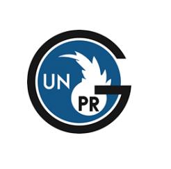 Logo-unprg